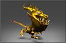 Золотой Грявол