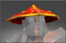 Стандартная шляпа