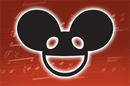 Комплект музыки «dieback deadmau5»