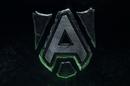 Комплект интерфейса: Alliance