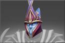 Mask of Eternal Night